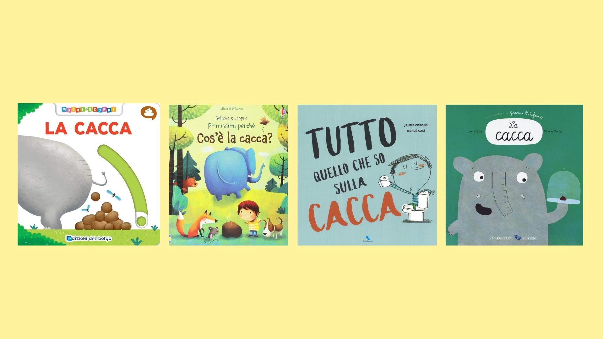 migliori-libri-per-bambini-sulla-cacca