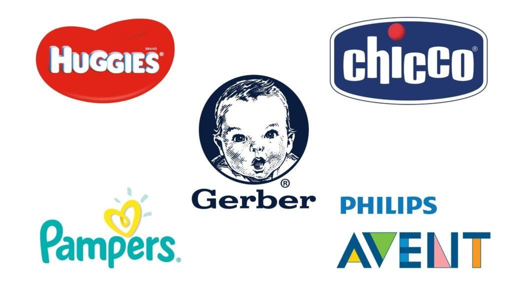 migliori-marche-prodotti-per-neonati