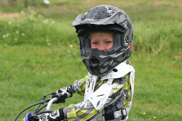 moto-elettrica-per-bambini