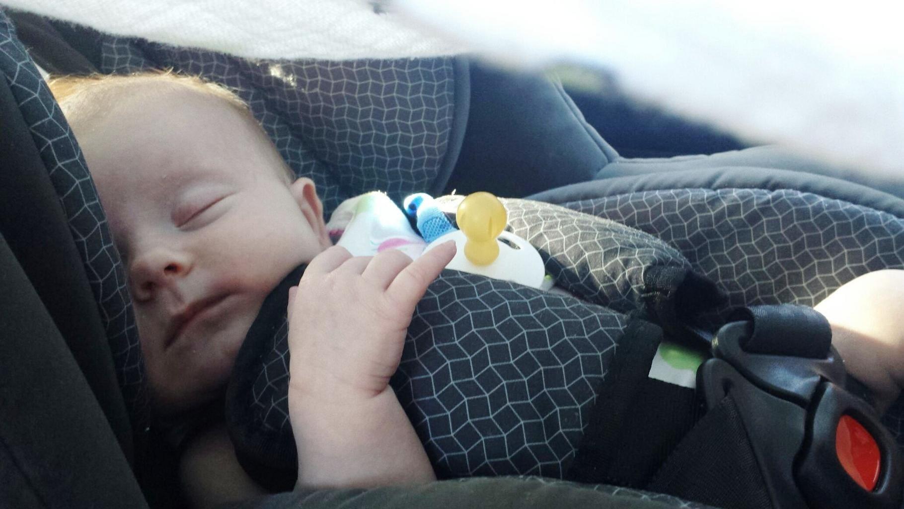 neonato-seggiolino-auto