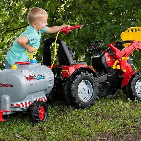 trattore-elettrico-per-bambini