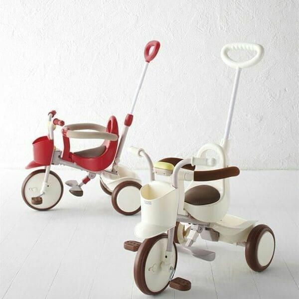 triciclo-per-bambini