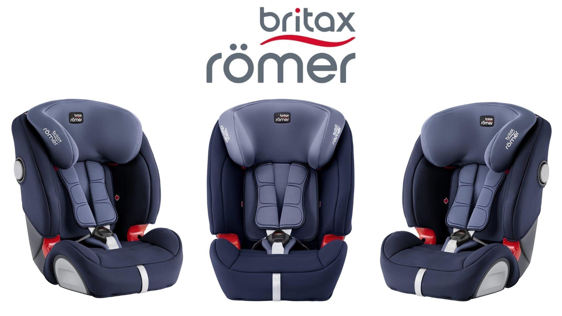 Britax-Romer-Evolva-123-Recensione