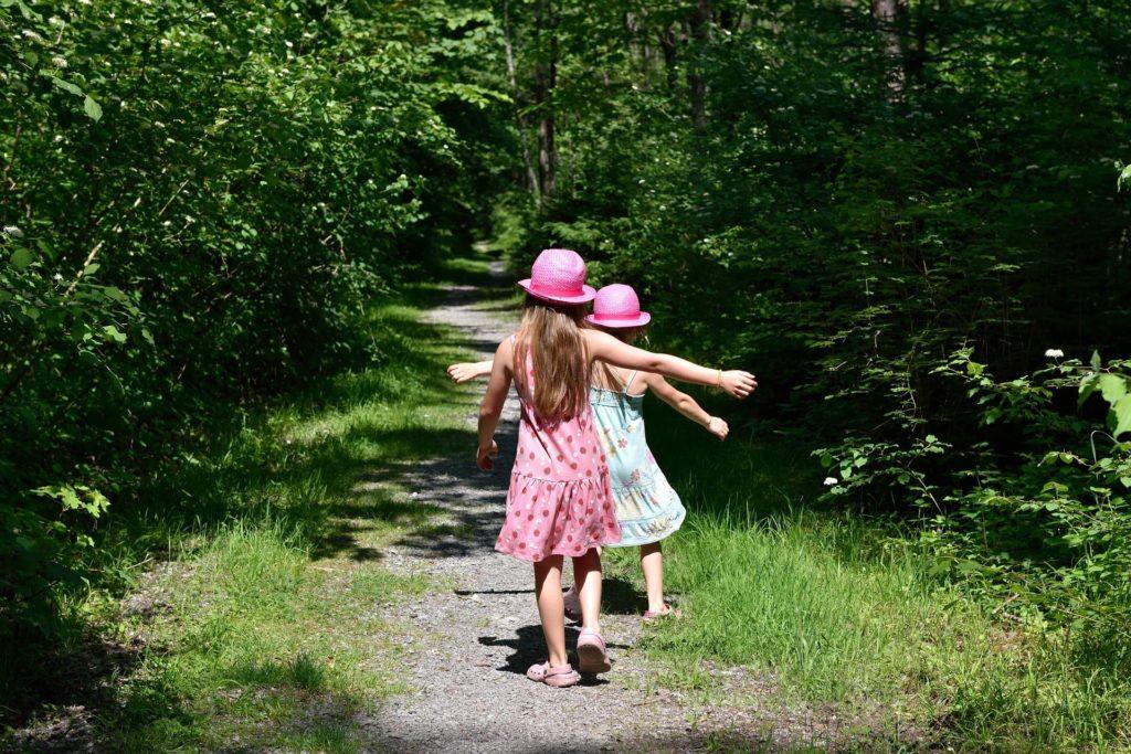 Come-aumentare-lautostima-nei-bambini