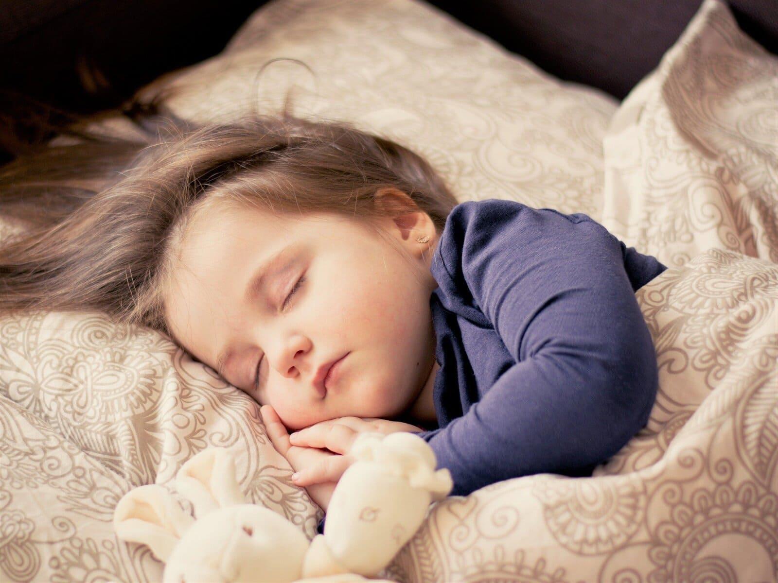 Come-far-dormire-i-bambini-da-soli