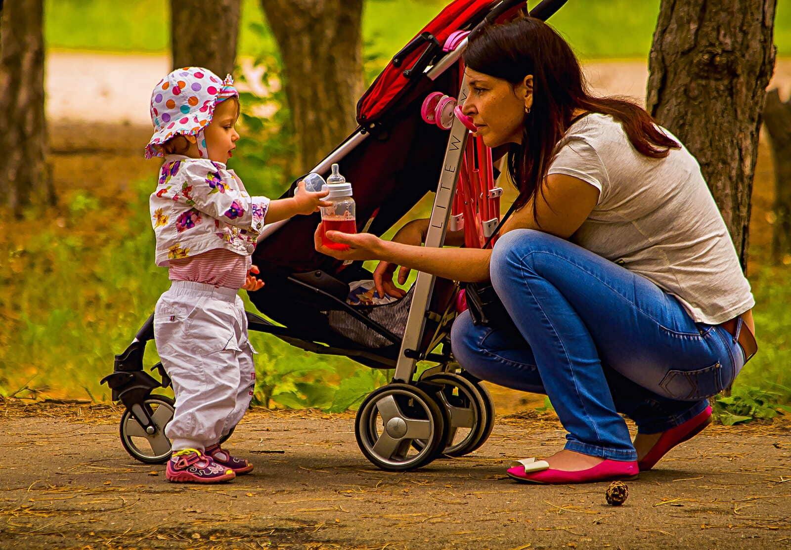 Come-insegnare-a-parlare-ai-bambini