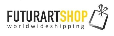 FuturartShop-logo