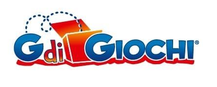 G-di-Giochi-logo