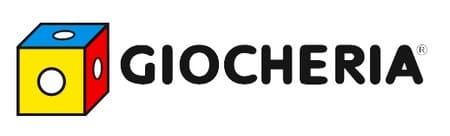 Giocheria-logo