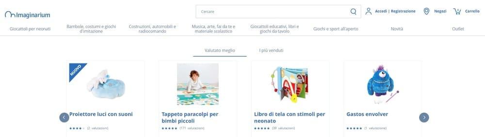 Imaginarium-web