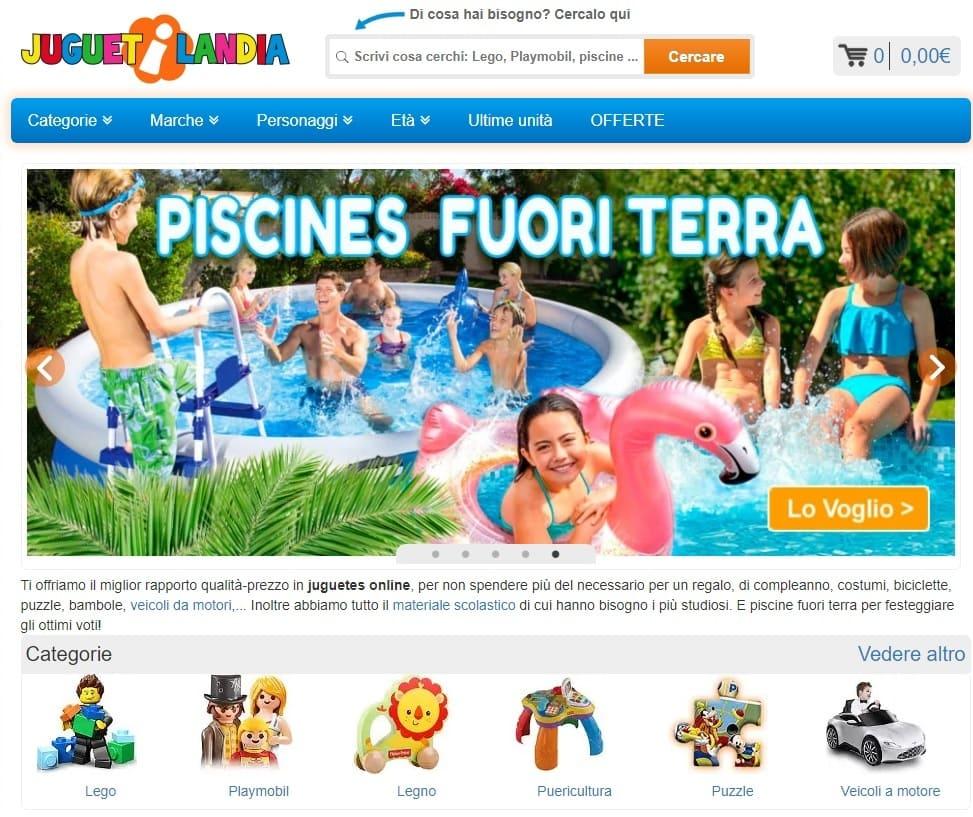 Juguetilandia-web