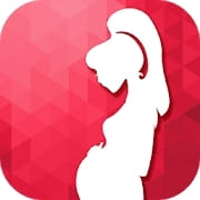 Pregnancy-Workout-Advisory-app-logo