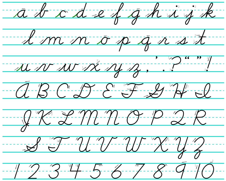 Pregrafismo-in-preparazione-alla-scrittura