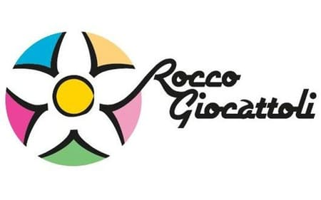 Rocco-Giocattoli-logo