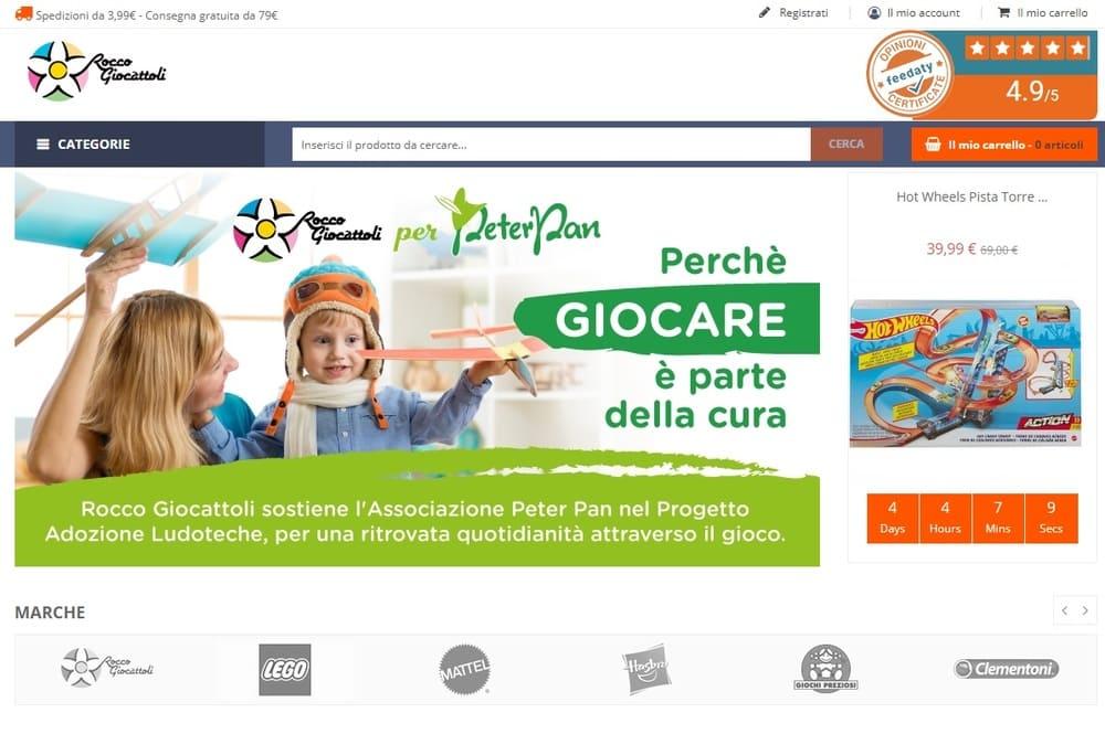 Rocco-Giocattoli-web