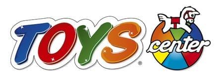 Toys-Center-logo