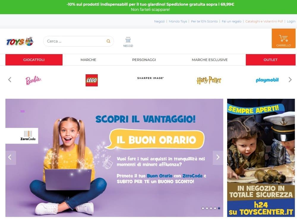 Toys-Center-web