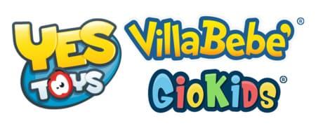 Yes-Toys-logo