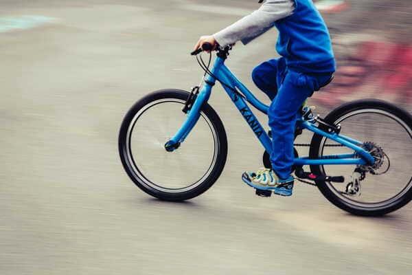 insegnare-ad-andare-in-bici