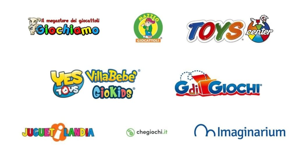 negozi-giocattoli-online