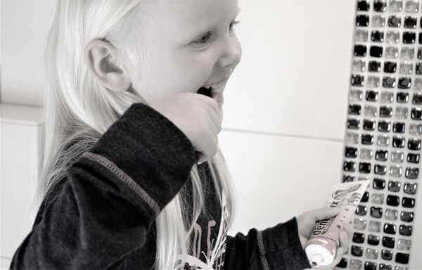 suggerimenti-per-una-corretta-igiene-orale-dei-bambini