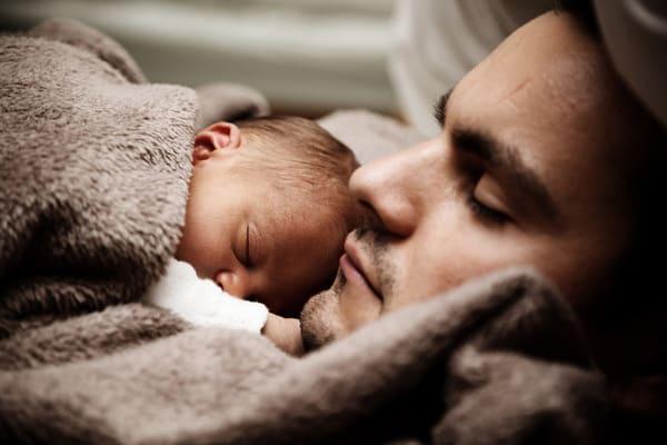 Dove-fare-dormire-il-bambino